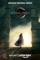 Poster La ruota del tempo