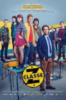 Poster Classe Z