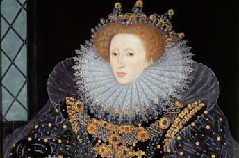 Becoming Elizabeth: cosa sappiamo (finora) della serie Starz dedicata a Elisabetta I Tudor