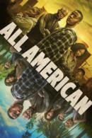 Poster All American
