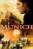 Poster Munich