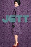 Poster Jett