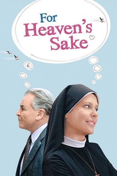 Poster Um Himmels Willen