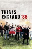 Poster This Is England '86