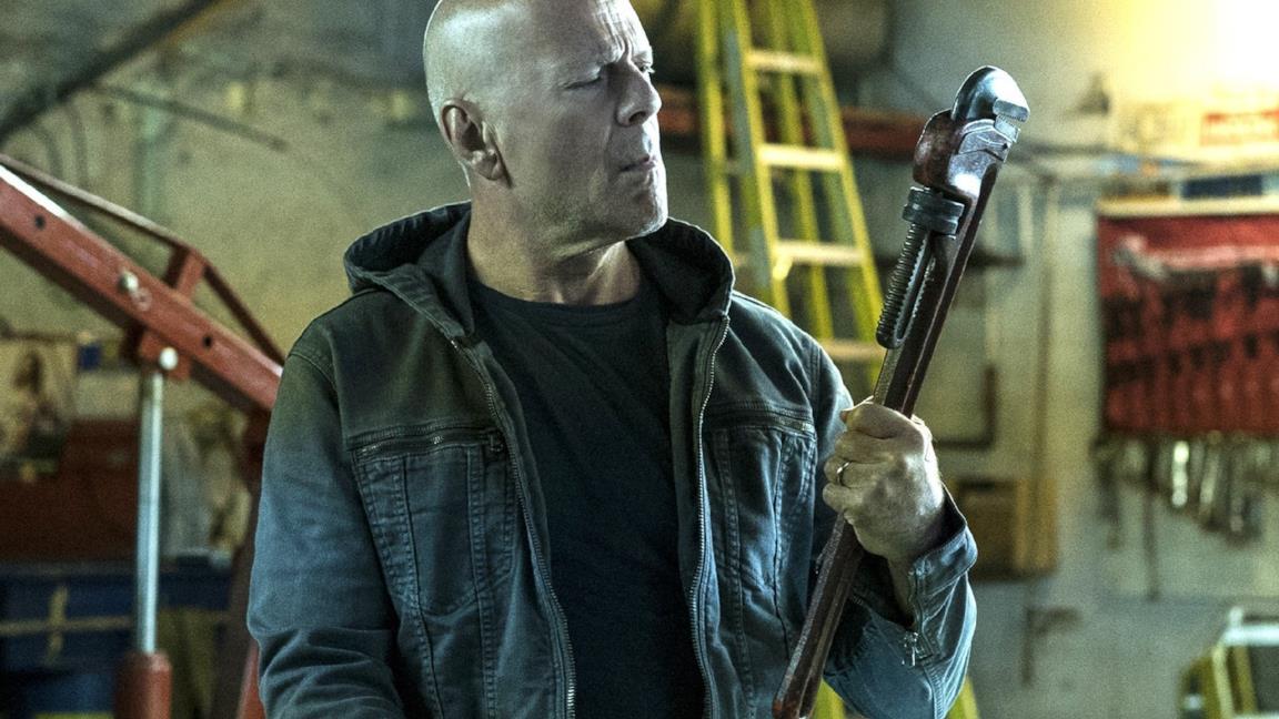 Il giustiziere della notte - Death Wish, ecco come finisce il film con Bruce Willis