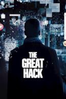 Poster The Great Hack - Privacy violata
