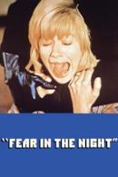 Poster Paura nella notte
