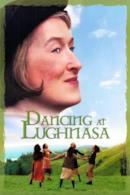 Poster Ballando a Lughnasa
