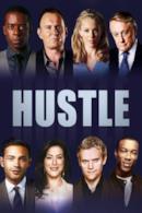 Poster Hustle