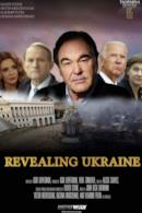 Poster Revealing Ukraine