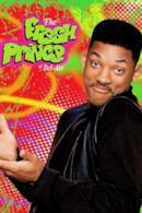 Poster Willy, il principe di Bel-Air