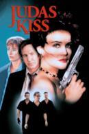 Poster Judas Kiss