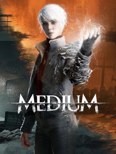 The Medium - Xbox Store