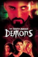 Poster L'inconfutabile verità sui Demoni