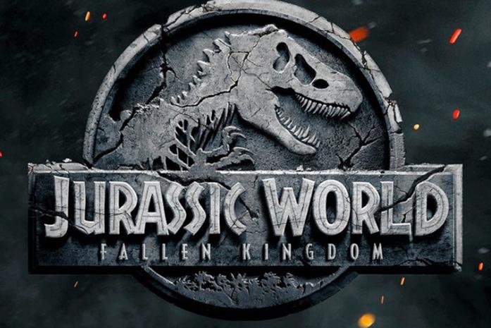 Poster di Jurassic World - Il regno distrutto