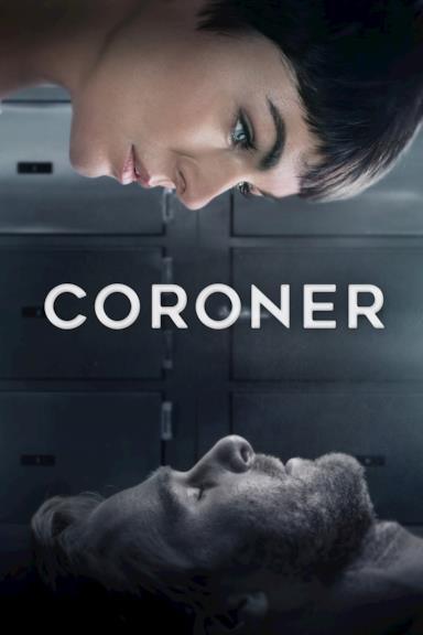 Poster Coroner