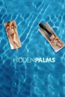 Poster Hidden Palms
