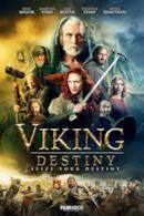Poster Viking Destiny