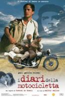 Poster I diari della motocicletta