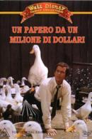 Poster Un papero da un milione di dollari