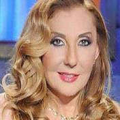 Nadia El Gendy