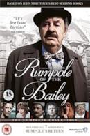 Poster Rumpole of the Bailey