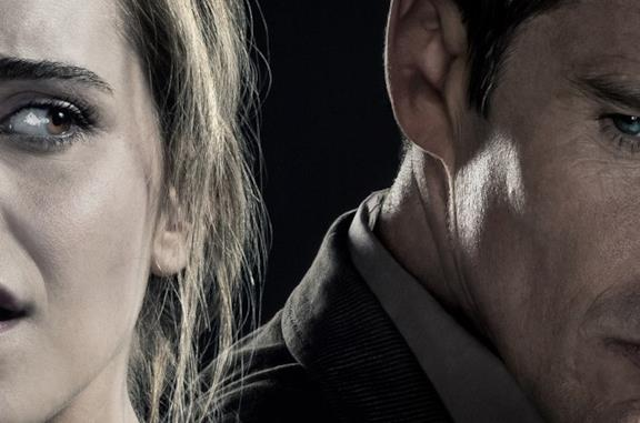 Regression: gli eventi che hanno ispirato il film con Emma Watson