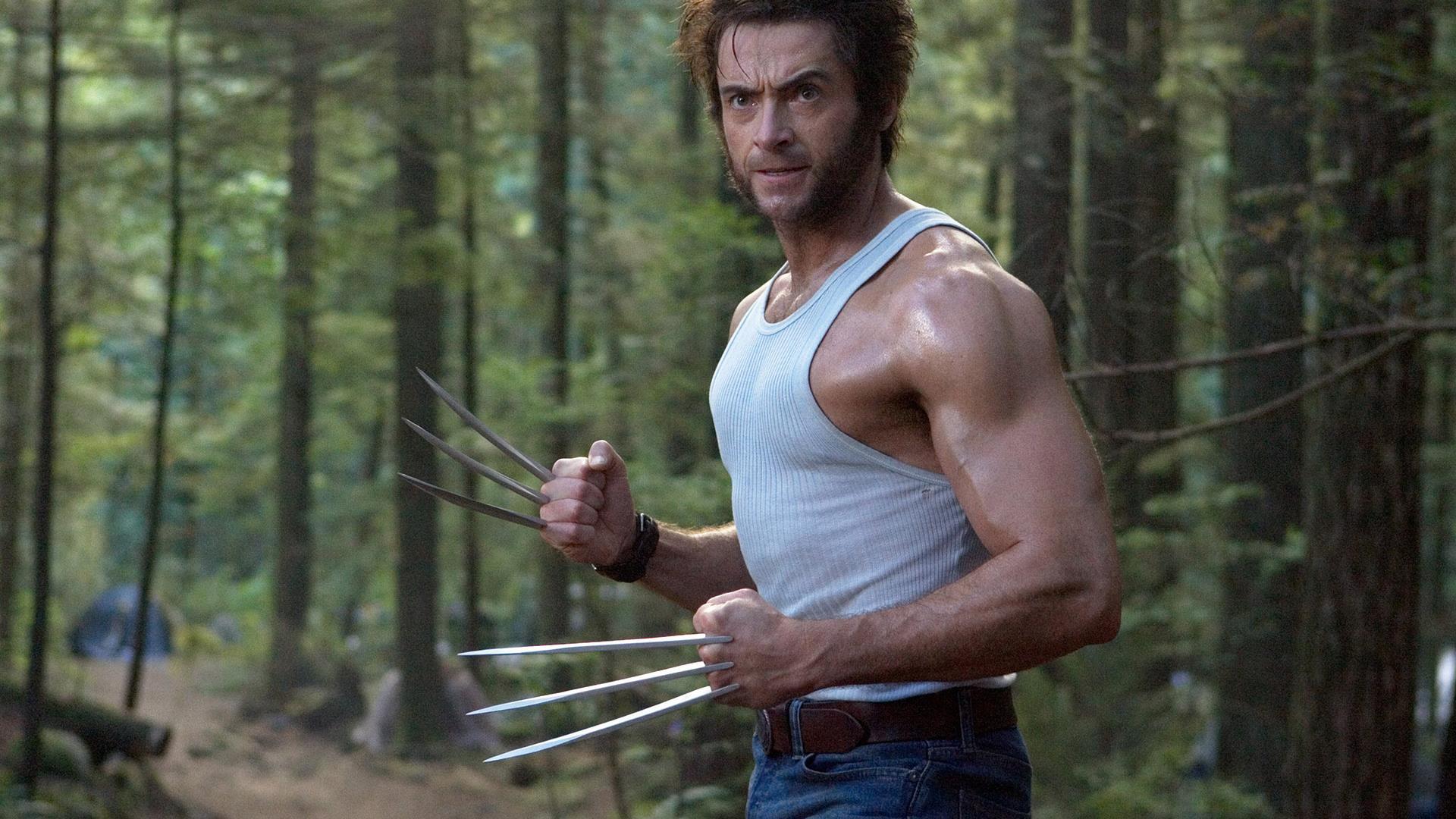 Hugh Jackman: 'Marvel se la caverà benissimo con un nuovo Wolverine'