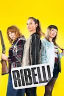 Poster Ribelli