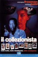Poster Il collezionista