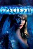 Poster Specie Mortale III