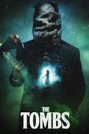 Poster The Tombs