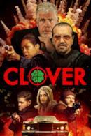 Poster Clover