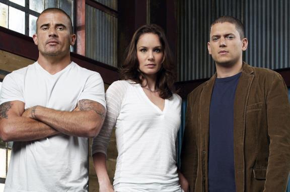 Dominic Purcell conferma ancora: Prison Break 6 si farà. Le novità sulla stagione