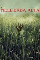 Poster Nell'erba alta