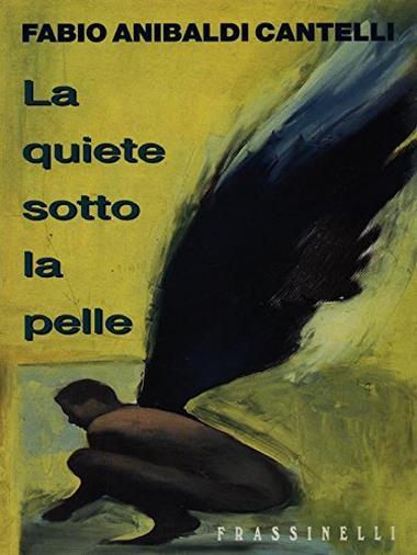 L'autobiografia di Fabio Cantelli