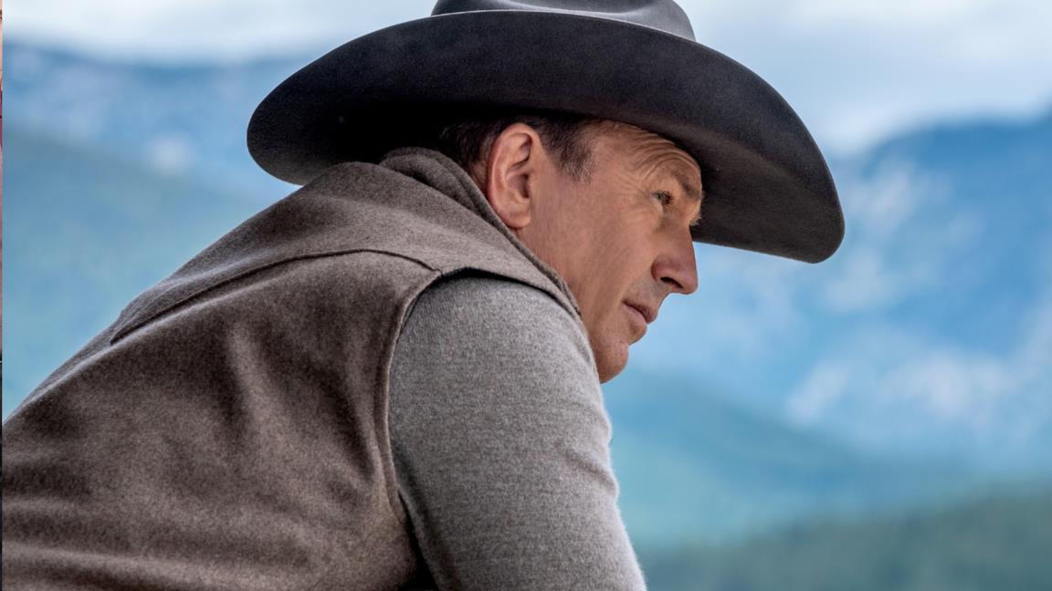 Yellowstone: cos'è successo nel finale al cardiopalma della stagione 2