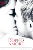 Poster Doppio amore
