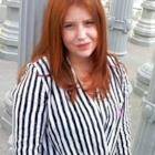 Kristin Quick