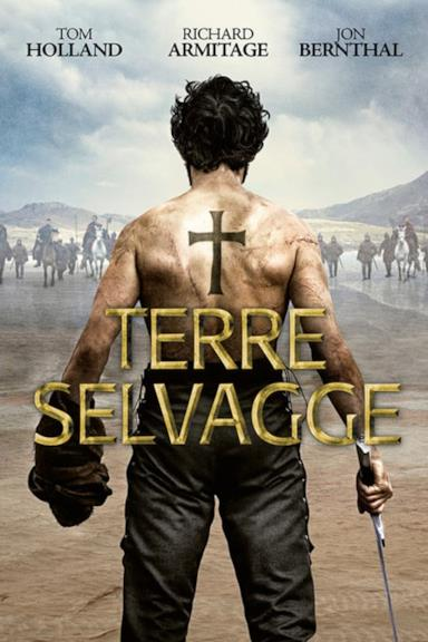 Poster Terre selvagge