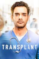 Poster Transplant
