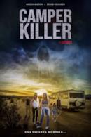 Poster Camper Killer