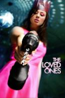 Poster The Loved Ones