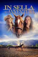 Poster In Sella All'avventura