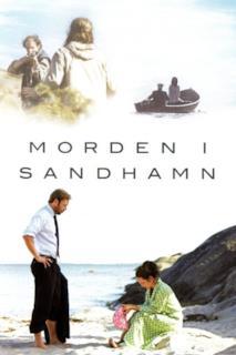 Poster Omicidi a Sandhamn