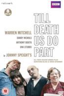 Poster Till Death Us Do Part