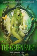 Poster The Green Fairy
