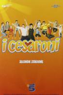Poster I Cesaroni