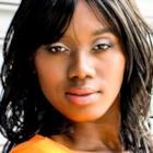 Samantha Lee Johnson
