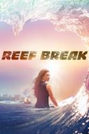 Poster Reef Break